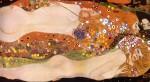 Живопись | Gustav Klimt | 03