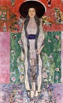 Живопись | Gustav Klimt | 04