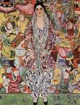 Живопись | Gustav Klimt | 05