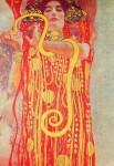 Живопись | Gustav Klimt | 06