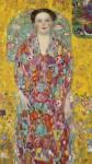 Живопись | Gustav Klimt | 07