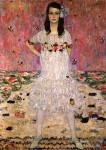 Живопись | Gustav Klimt | 08
