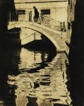 Репортаж | Sotheby's | Alvin Langdon Coburn | Shadows and Reflections
