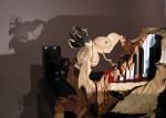 Скульптура | Maskull Lasserre | 04