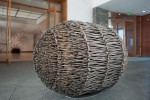 Скульптура | Lohn Bisbee | 04