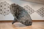 Скульптура | Lohn Bisbee | 07