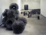 Скульптура | Lohn Bisbee | 10
