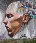 Стрит-арт | Lonac | 03