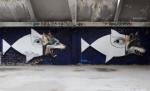 Стрит-арт | Lonac | 10