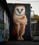 Стрит-арт | Lonac | 18