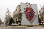 Стрит-арт | Lonac | 20