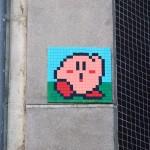 Стрит-арт | Space Invader | 15