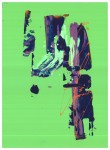 Стрит-арт | AKUE | 22