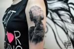 Татуировка | Каролина Фридман | 13