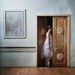 Фотография | Анна Ермолова | 12