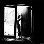 Фотография   Илья Рашап   21