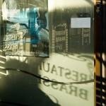 Фотография | Мария Воробьева | Зеркало Города | 03