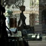 Фотография | Мария Воробьева | Зеркало Города | 07