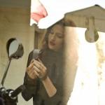 Фотография | Мария Воробьева | Зеркало Города | 08