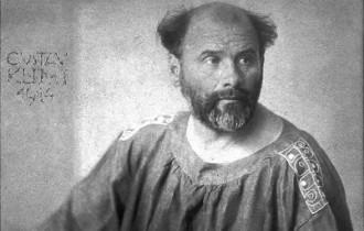 Густав Климт И История Его Самой Известной Картины – «Поцелуй»