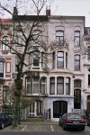 Архитектура | Ernest Blerot | 005