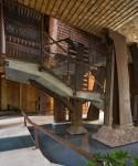 Архитектура | Luciano Pia | 25 Green, Turin | 09