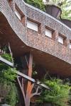 Архитектура | Luciano Pia | 25 Green, Turin | 12