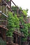 Архитектура | Luciano Pia | 25 Green, Turin | 13