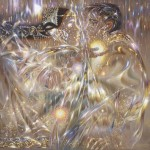 Живопись | Александр Маранов | Грань, 2000