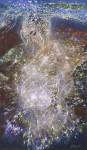 Живопись | Александр Маранов | Жизнь, 2004
