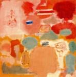 Живопись | Marc Rothko | No.21, 1949