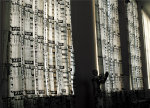 Инсталляция | Wang Youshen | 02