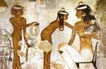 История | Древний Египет | 01