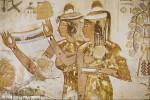 История | Древний Египет | 02