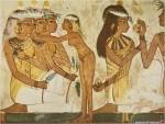 История | Древний Египет | 04