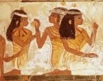 История | Древний Египет | 05