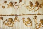История | Древний Египет | 07