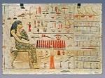 История | Древний Египет | 08