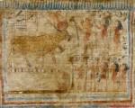 История | Древний Египет | 15