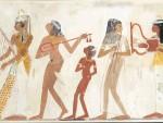 История | Древний Египет | 16
