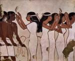 История | Древний Египет | 17