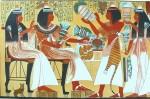 История | Древний Египет | 21