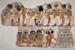 История | Древний Египет | 22