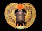 История | Древний Египет | 24
