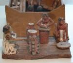 История | Древний Египет | 35