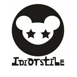 idiotstile