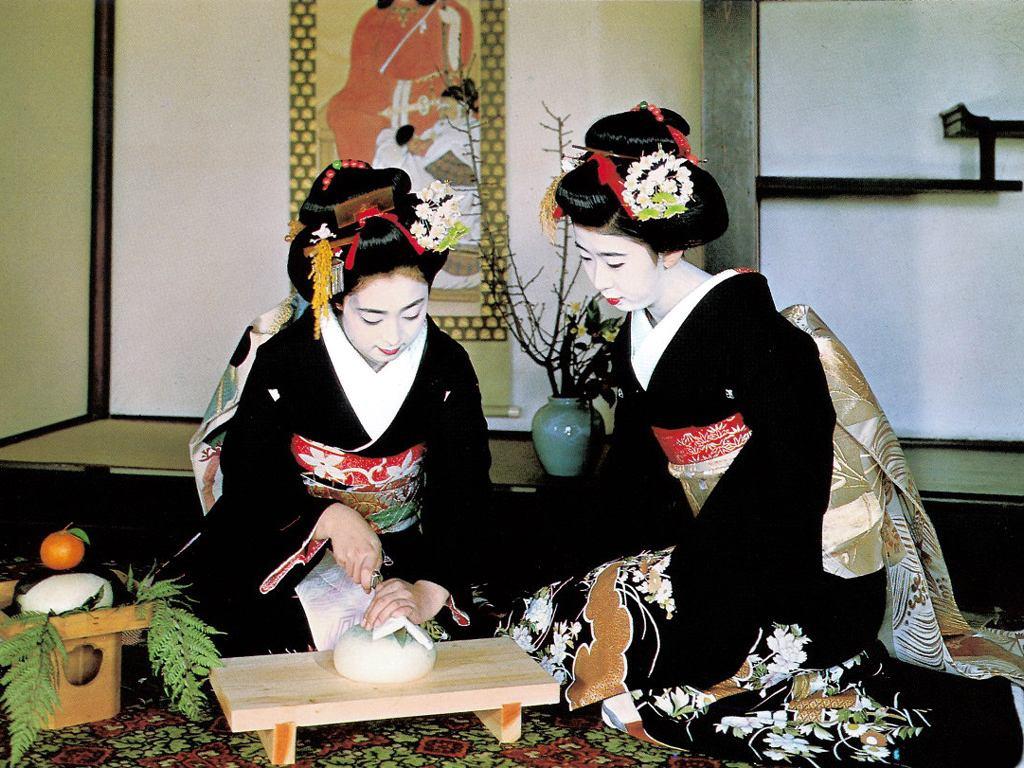 Картинки по запросу кимоно стариннные