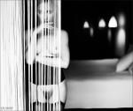 Фотография | Палата №6 | ©Илья Рашап | 10