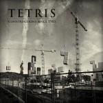 Фотография | Erik Johansson | Tetris