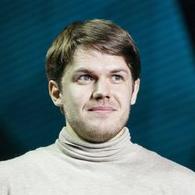 alexei-menxschikov